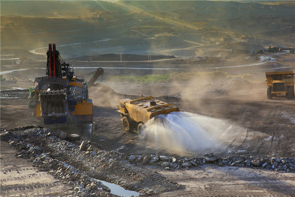 Surat Terbuka Kepada Presiden Republik Indonesia dan Pimpinan DPR RI Perihal Pembahasan RUU Minerba